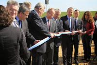 Inauguration éoliennes Allondrelle 009.JPG