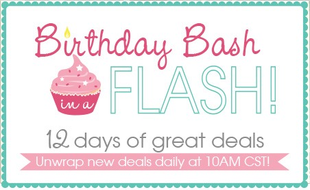 BdayBash-Feat