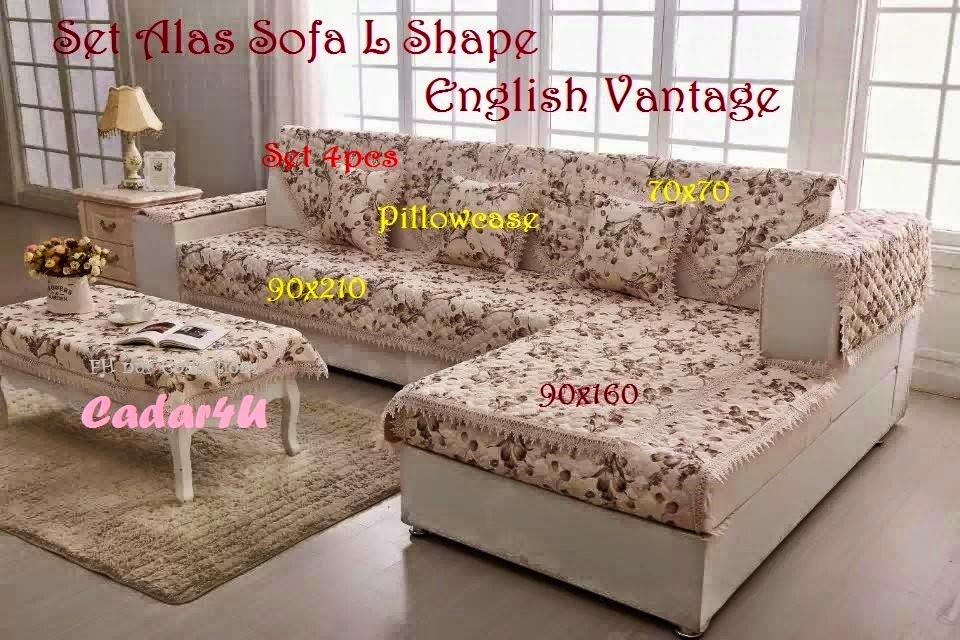 Set alas meja patchwork - Home Facebook