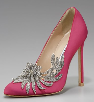 manolo-blahnik-swan-pump-twilight