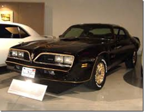 GM_Heritage_Center_-_040_-_Cars_-_1977_Trans_Am