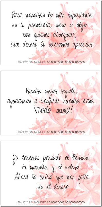 como-pedir-dinero-invitados-boda_05