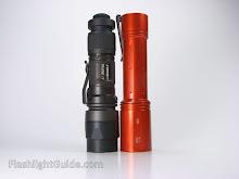 FlashlightGuide_4364