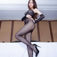 [Beautyleg]2014-09-26 No.1032 Miki 0034.jpg