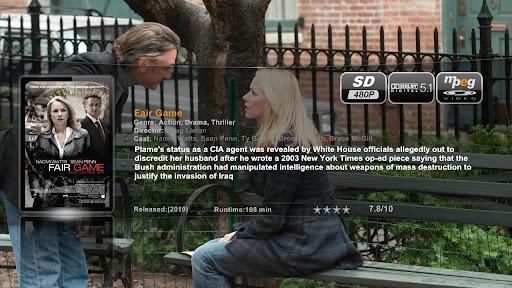 Fair Game [2010].jpg