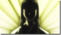 Ushio to Tora - 13 -29