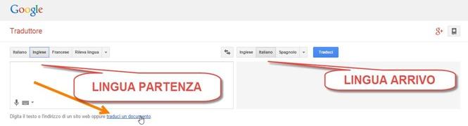 traduttore-google