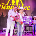 0128 - Rainha do Rodeio 2015 - Thiago Álan - Estúdio Allgo.jpg