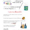 2015_adventsbasteln_einladung.png