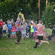 camp discovery - monday 287.JPG