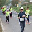 ultramaraton_2015-081.jpg