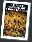 Israel.Rose.Garden.Poster