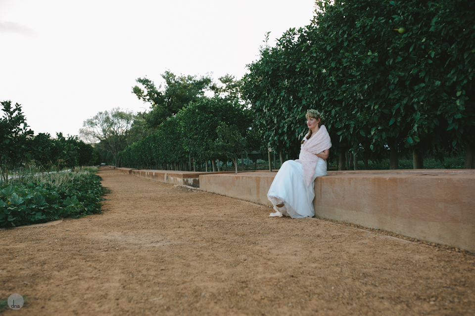 Adéle and Hermann wedding Babylonstoren Franschhoek South Africa shot by dna photographers 254.jpg