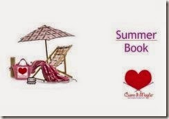 6-Summer Book