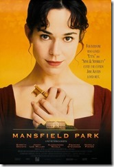mansfield-park-2000
