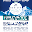 Horizon Festival обявява масивен лист с артисти за 2014-та.