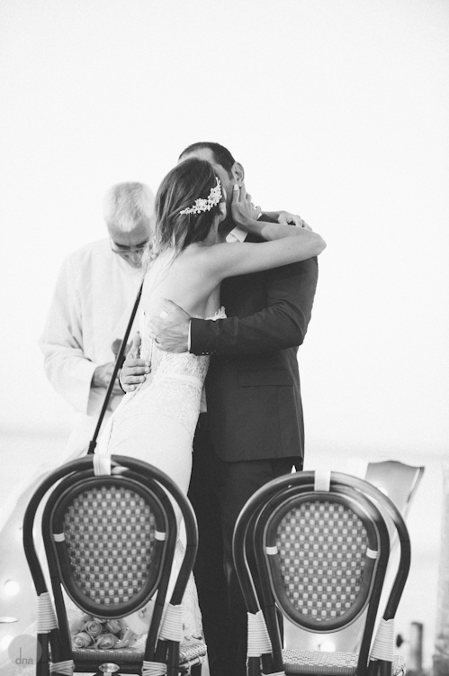 Kristina and Clayton wedding Grand Cafe & Beach Cape Town South Africa shot by dna photographers 155.jpg