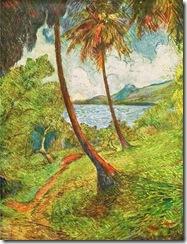 Charles_Laval_-_Paysage_de_la_Martinique_(1887)