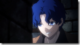 Fate Stay Night - Unlimited Blade Works - 19.mkv_snapshot_05.46_[2015.05.17_18.29.14]