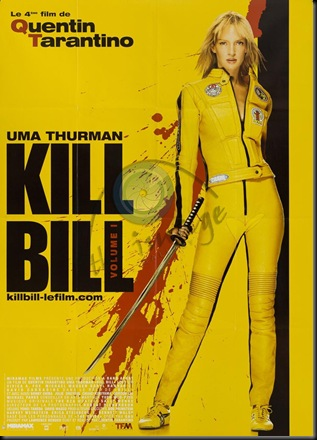 kill_bill_I_1_frgrand