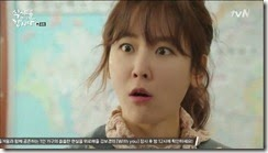 Lets.Eat.S2.E04.mp4_20150421_134855[1]