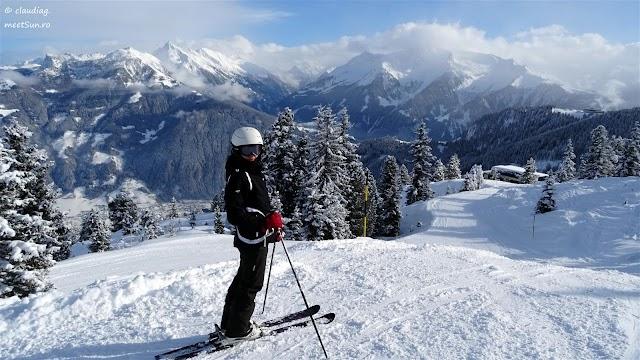 Austria-Zillertal-3877-rw.jpg