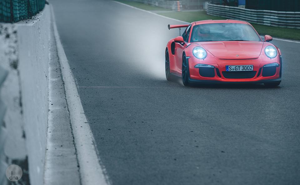 Porsche Sport Driving School Desmond Louw Spa Belgium 0138-2.jpg