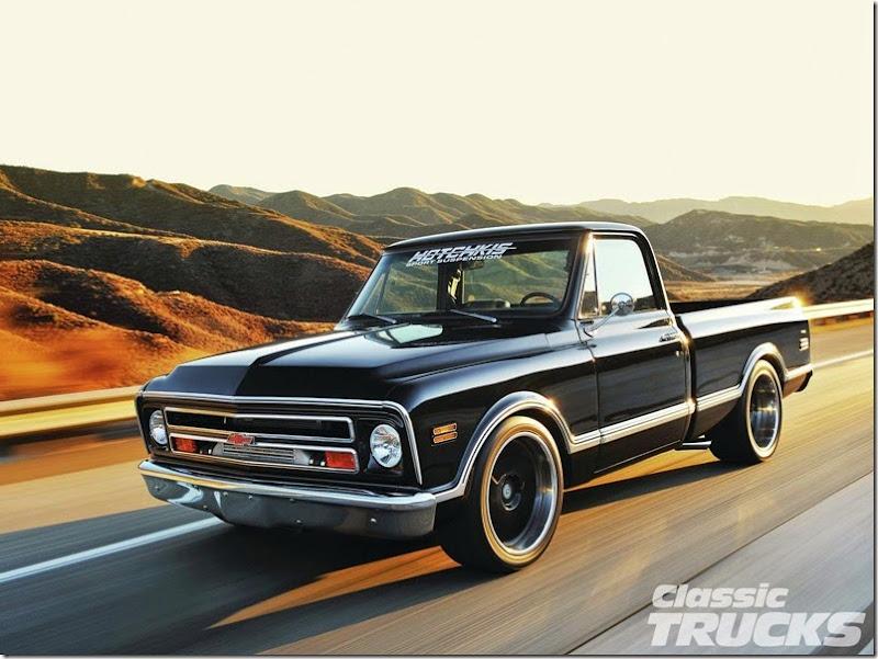 apache_cameo_f100_F150_3100_pickup_retro_classic_custom_truck_USA_Chevrolet_ford_cheyenne__1600x1200