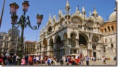 St-Marks-Square-Piazza-San-Marco-32927