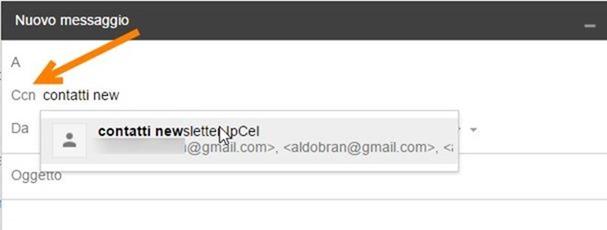 inserire-contatti-ccn-gruppi-gmail