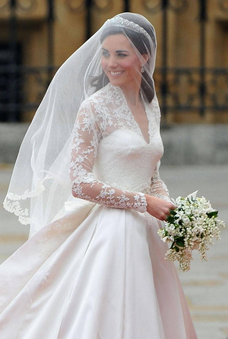 Kate-Middleton-Wedding-Dress.