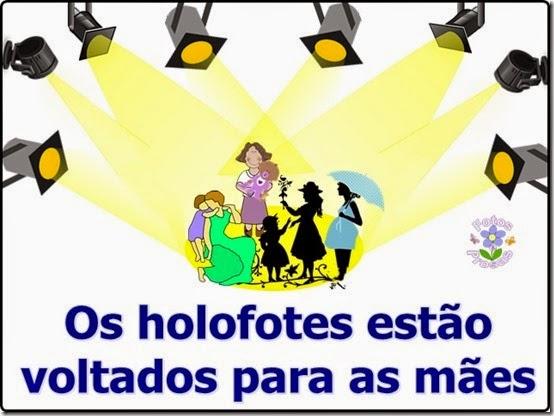holofotes1