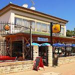 Węgry/Hajduszoboszlo/Hajduszoboszlo - Hotel Bungallo