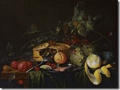 jan-davidsz-de-heem-bodegocc81n-con-frutas-y-empanada