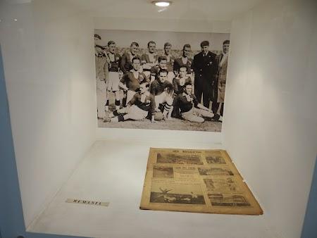 16. Romania - World Cup 1930.JPG