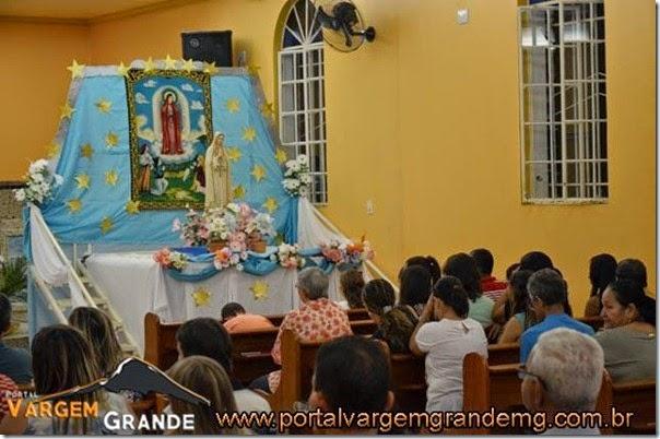 abertura do mes mariano em vg portal vargem grande   (21)
