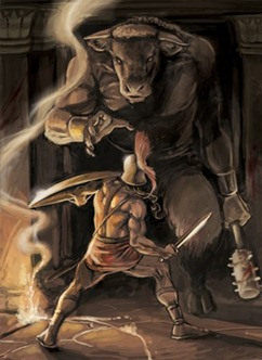Myth-Theseus_and_the_Minotaur