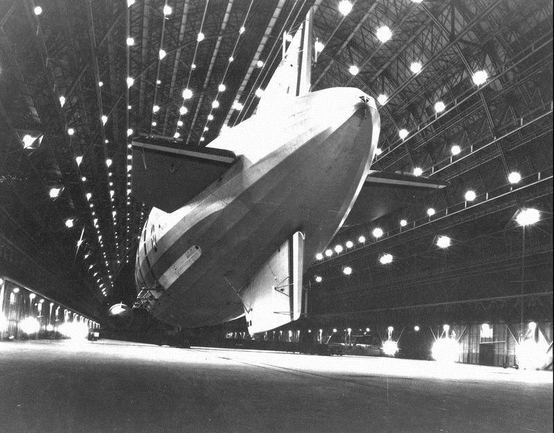 hangar-one-california-4