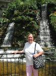 The Opryland Hotel in Nashville TN 07262012-44