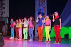 Галерея Эстрадный гала-концерт Моє ім'я – то Надія! Моє ім'я – то Любов! 22.05.2015