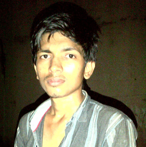 Sajid Ali photo, image