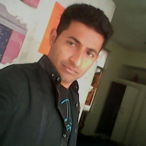 hassan akhtar - photo