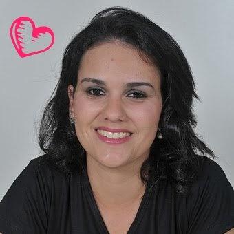 Marcelle cristina dos santos ferreira google for Cristina dos santos