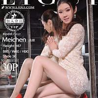 LiGui 2013.11.23 网络丽人 Model 美辰 [30P] 9bd4605c4345f7f6fbddf0898e3975d6.jpg