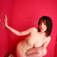 [DGC] 2007.05 - No.430 - Yuuri Morishita (森下悠里) 008.jpg