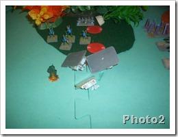 fridays game 064