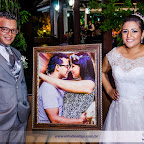 0842 Jessica e Paulo Cesar-TC.jpg