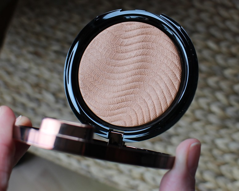 MakeupForEver-MUFE-Pro-Bronze-Fusion-25i-review