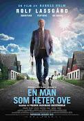 Un Hombre Gruñón (2015) ()