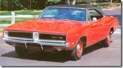 1969-dodge-charger-1